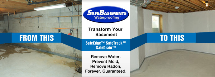 Basement Waterproofing Systems | 690 x 247 · 69 kB · jpeg