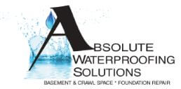 Absolute Waterproofing Solutions