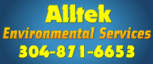 Alltek Environmental Services
