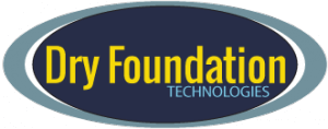 Dry Foundation Technologies
