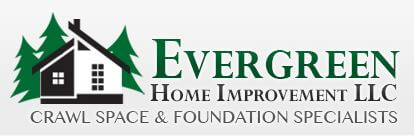 Evergreen Home Improvement, LLC