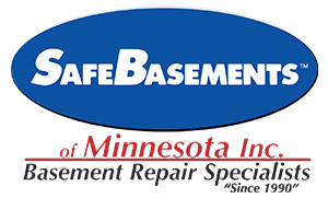 Jesse Trebil SafeBasements of Minnesota, Inc.