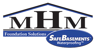 MHM Foundation Solutions
