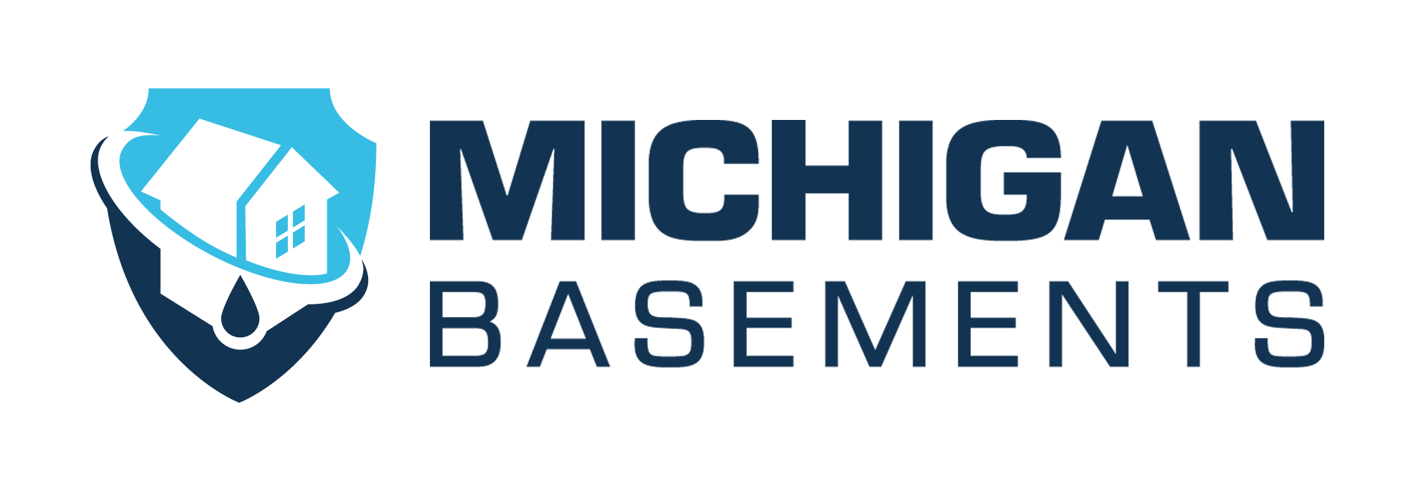 Michigan Basements
