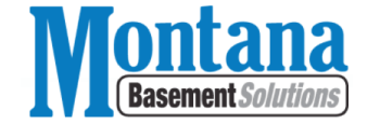 Montana Basement Solutions