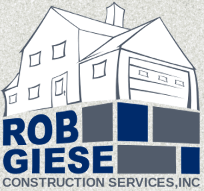 Rob Giese Construction