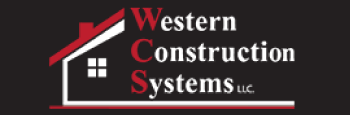 Western Construction Systems