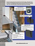 SafeBasements Basement Waterproofing