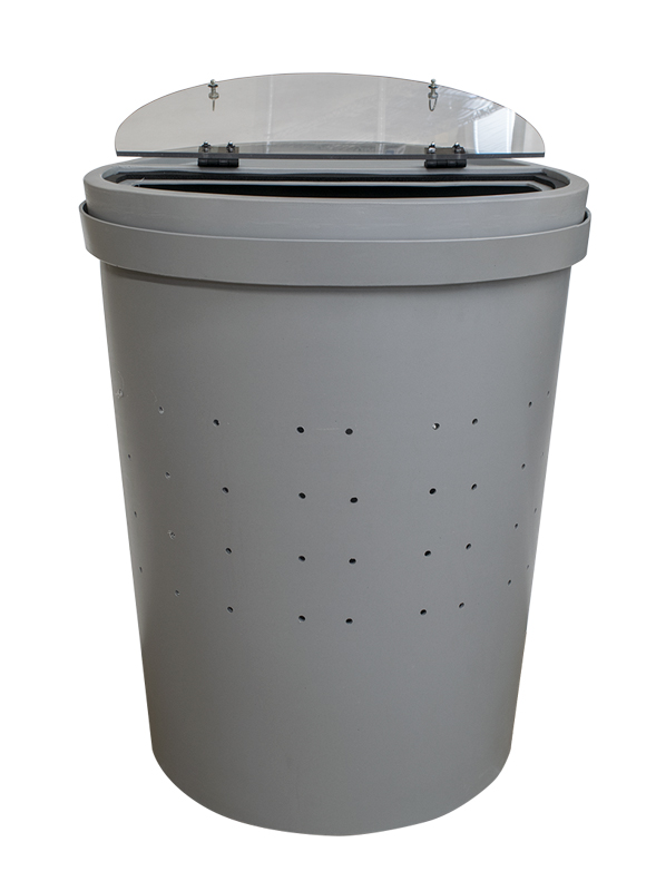 Sump Pump Baskets