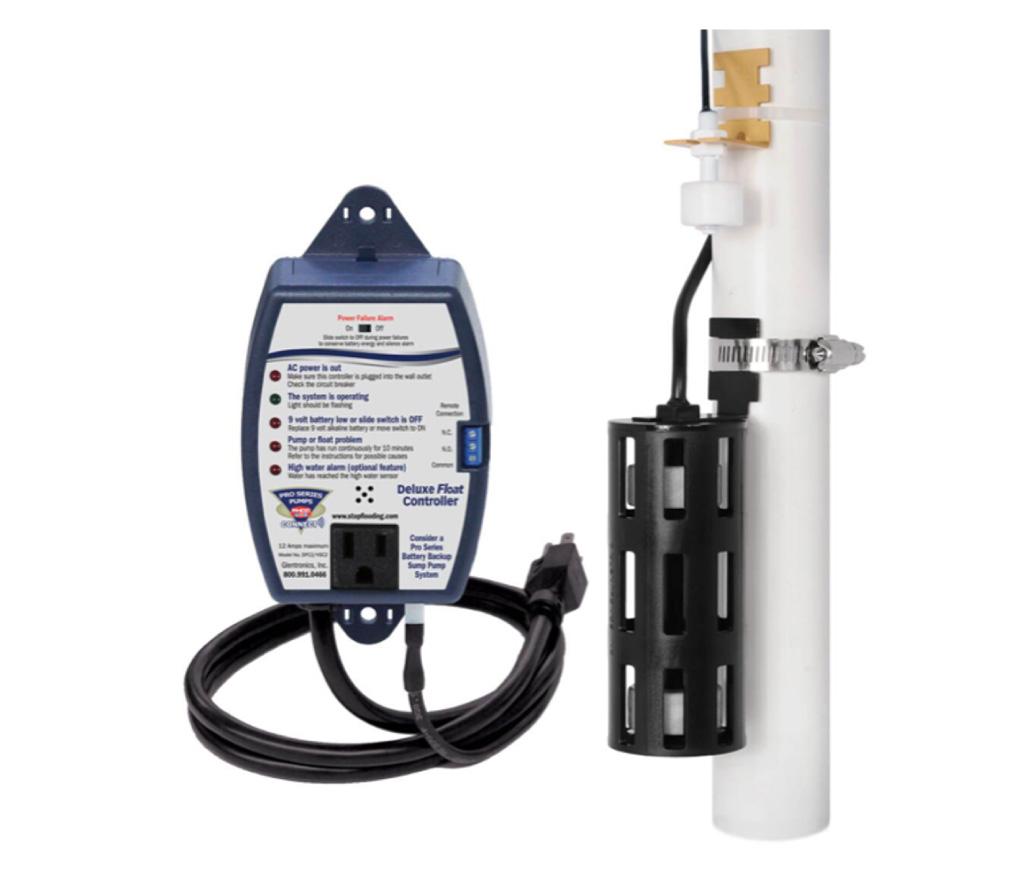 Basement Sump Pumps Basement Waterproofing Safebasements